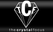 TheCrystalFocus.com